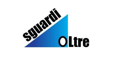 sguardi-oltre-2017-settecamini-logo