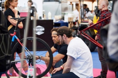 spin-cycling-festival-2017-roma-Spin-3