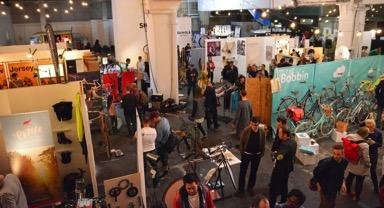 spin-cycling-festival-2017-roma-SpinSAT_030