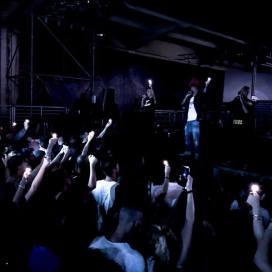 sud-sound-system-viteculture-festival-2017-ex-dogana-1
