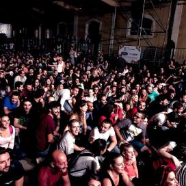 sud-sound-system-viteculture-festival-2017-ex-dogana-4