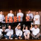 taste-of-roma-2017-auditorium-Chef-2