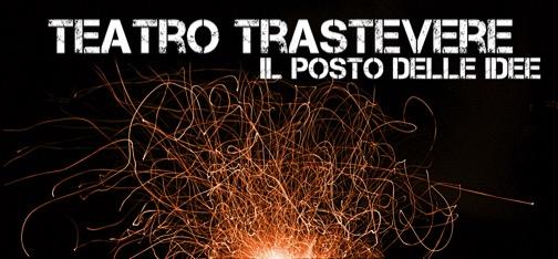 Teatro-Trastevere-2017-2018-1