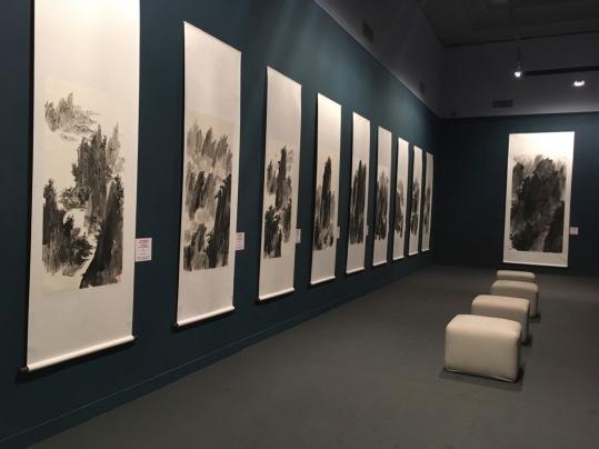 The-Timeless-Dance-mao-Jianhua-vittoriano-roma-12-09-17-10-47-51