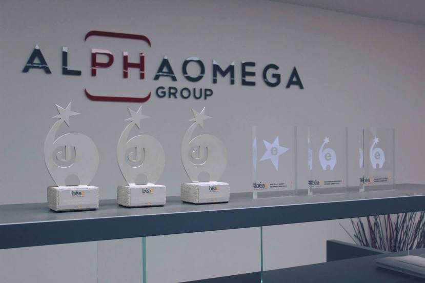 Alphaomega-group-1