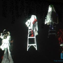 beatrice-scaccia-sta-in-cielo-e-in-fondo-al-pozzo-emmeotto-gallery-roma-2017-4158