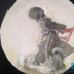 beatrice-scaccia-sta-in-cielo-e-in-fondo-al-pozzo-emmeotto-gallery-roma-2017-4165