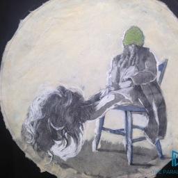 beatrice-scaccia-sta-in-cielo-e-in-fondo-al-pozzo-emmeotto-gallery-roma-2017-4166