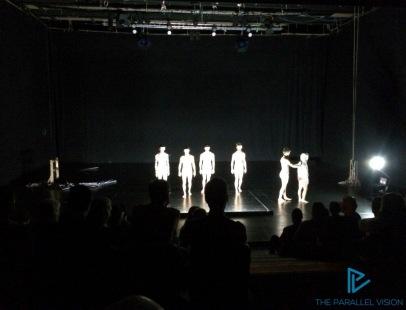 collettivo-cinetico-benvenuto-umano-teatro-vascello-2