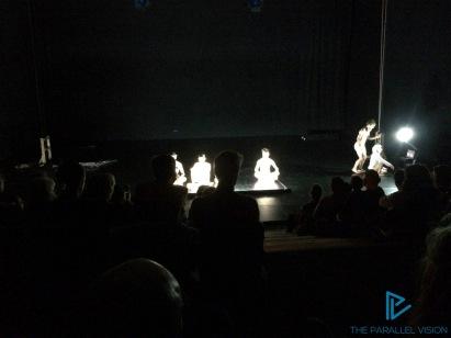 collettivo-cinetico-benvenuto-umano-teatro-vascello-5