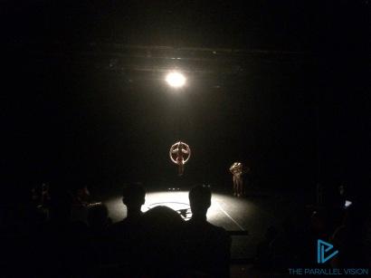 collettivo-cinetico-benvenuto-umano-teatro-vascello-6