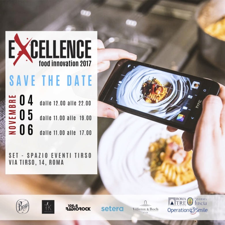 excellence-food-innovation-2017-1-1