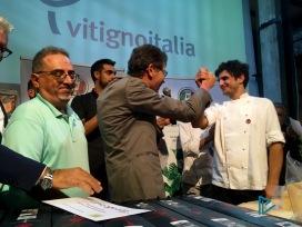 Festival-della-gastronomia-2017-1