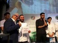 Festival-della-gastronomia-2017-2