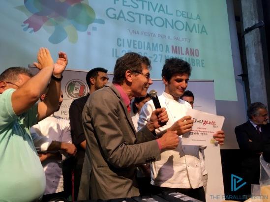 Festival-della-gastronomia-2017-3