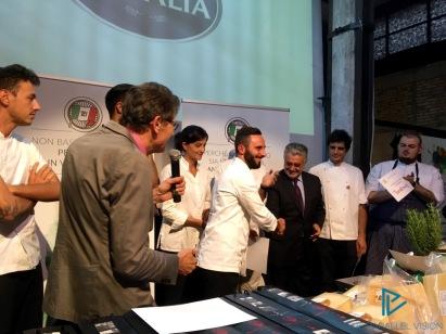 Festival-della-gastronomia-2017-4