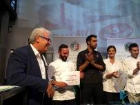 Festival-della-gastronomia-2017-5