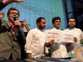 Festival-della-gastronomia-2017-6