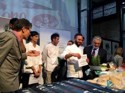 Festival-della-gastronomia-2017-7