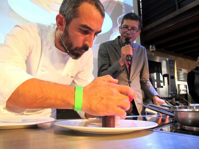 festival-della-gastronomia-2017-roma-2