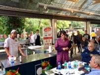 Festival-della-gastronomia-roma-2017-10