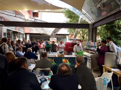 Festival-della-gastronomia-roma-2017-11