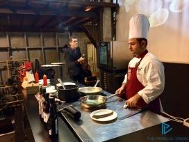Festival-della-gastronomia-roma-2017-13