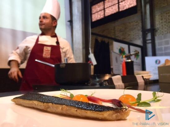 Festival-della-gastronomia-roma-2017-15