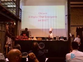 Festival-della-gastronomia-roma-2017-2