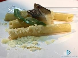Festival-della-gastronomia-roma-2017-7