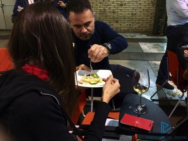 Festival-della-gastronomia-roma-2017-9