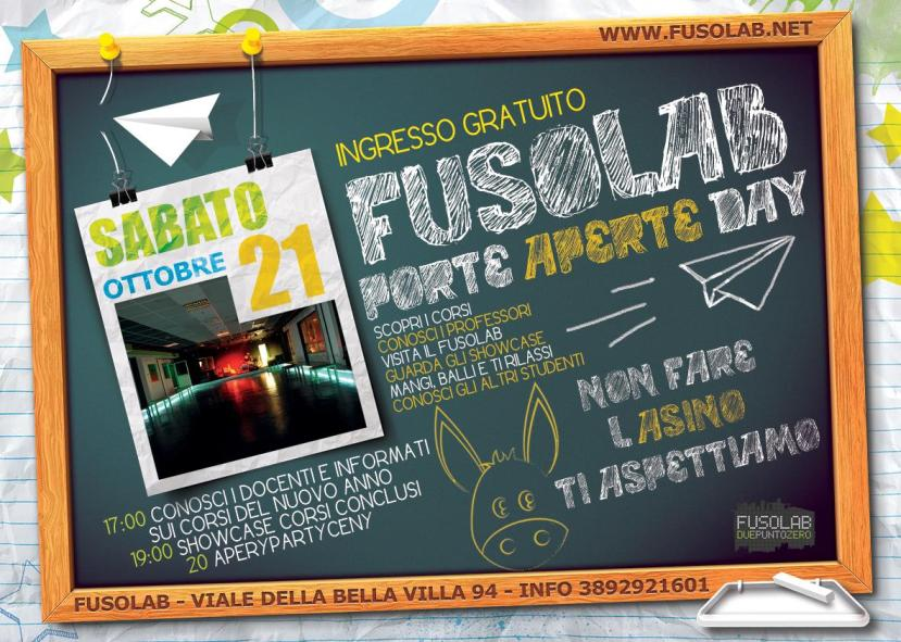 Fusolab-2017-2018-open-day