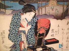 hokusai-ara-pacis-roma-2017-4073