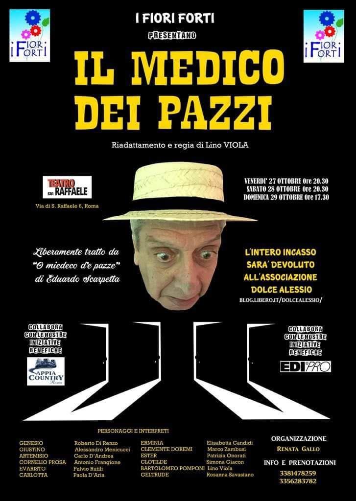il-medico-dei-pazzi-2017-2
