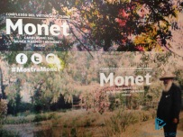 IMG_4193-monet-roma-vittoriano-2017
