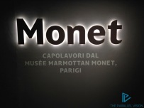IMG_4194-monet-roma-vittoriano-2017
