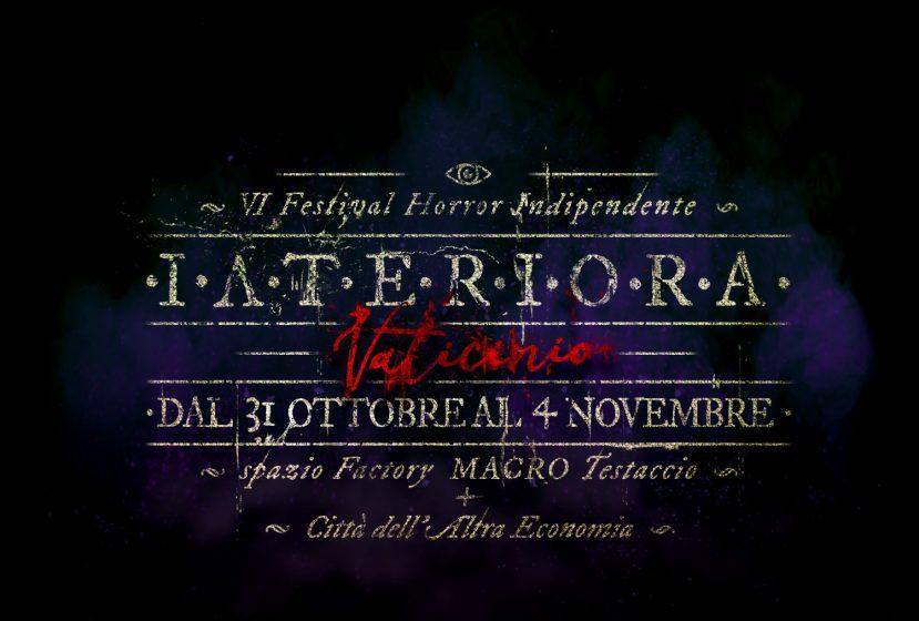 interiora-festival-2017-roma-2
