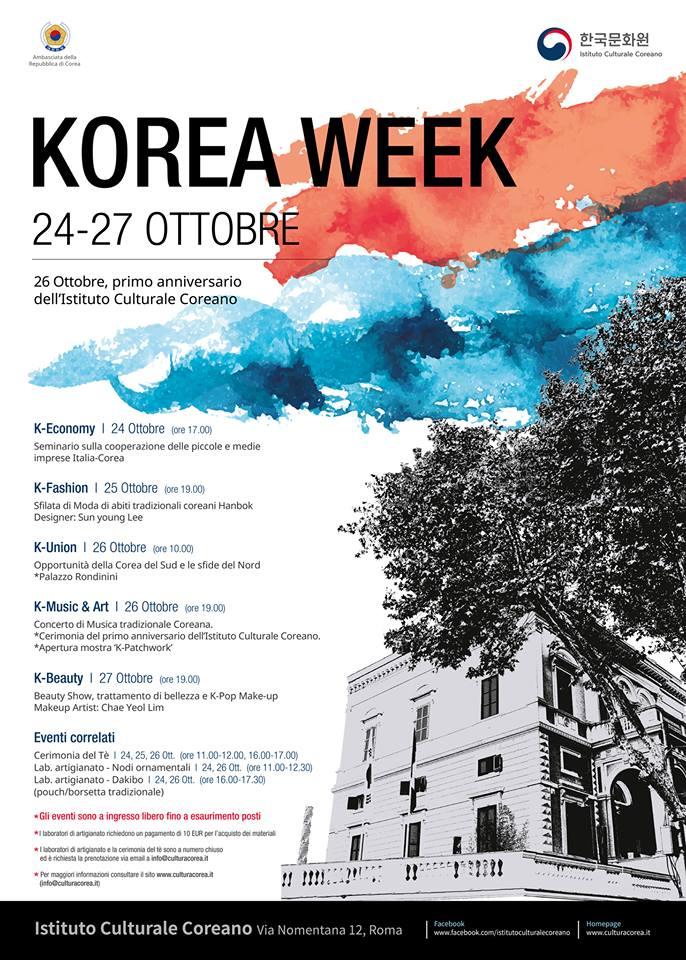 korea-week-roma-2017-istituto-cultura-coreano-1