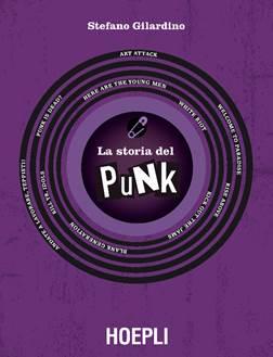 la-storia-del-punk-2017