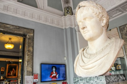 LIS-musei-civici-roma-Napoleonico4