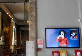 LIS-musei-civici-roma-Napoleonico5