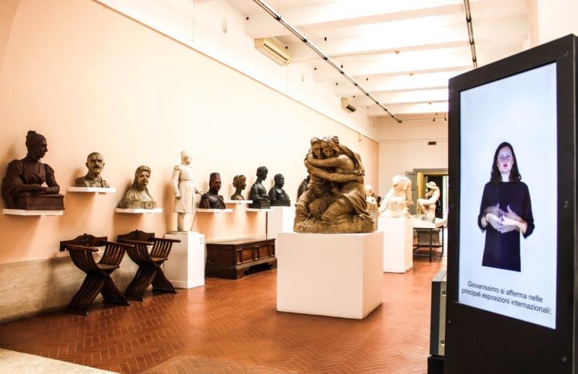 LIS-musei-civici-roma-Pietro-Canonica1