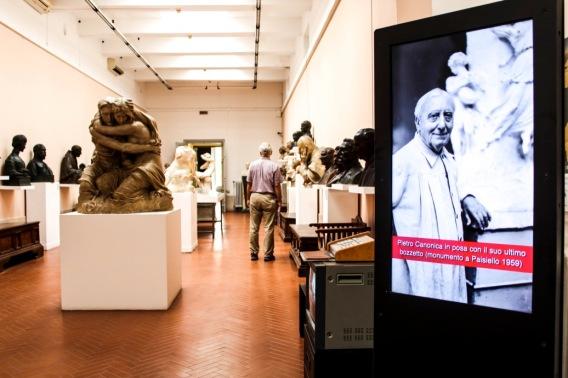 LIS-musei-civici-roma-Pietro-Canonica3
