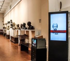 LIS-musei-civici-roma-Pietro-Canonica4