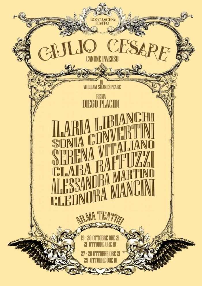 loca-giulio-cesare-nuova-ar-ma-teatro-1-1