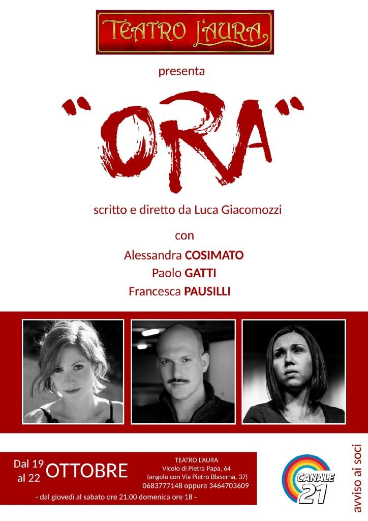 locandina-ORA-laura-teatro-2017-2018-1