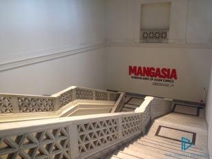 mangansia-roma-palazzo-delle-esposizioni-2017-3922