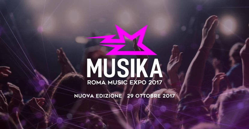 musika-roma-music-expo-2017-2