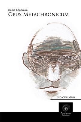 opus-metachronicum