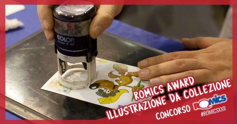 romics-xxii-fiera-di-roma-2017-post_concorso_illustrazione-da-collezione-1200x628